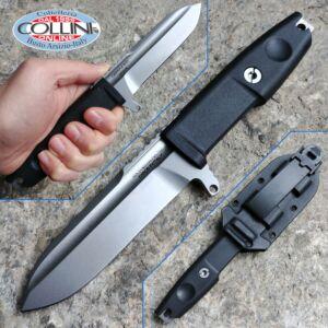 ExtremaRatio - Defender Stone Washed - Knife