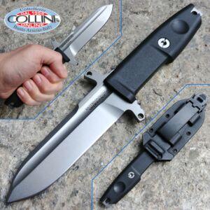ExtremaRatio - Defender DG Stone Washed - Knife