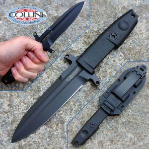ExtremaRatio - Defender 2 DG Black - Knife