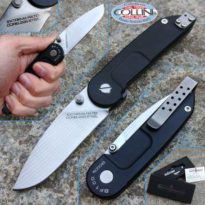 ExtremaRatio - BF1CD - Damascus Coreless - Limited Edition - knife