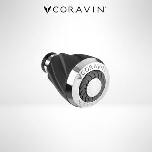 CORAVIN™ - The Coravin Aerator