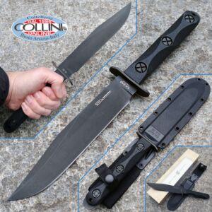 Ka-Bar - John Ek Commando Knife Model 5 - EK45 - knife
