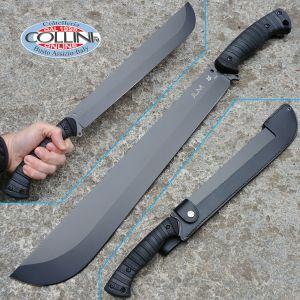 Fox - Jungle Latin Machete - FX-693 - knife