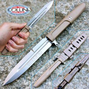 ExtremaRatio - Requiem Desert - tactical knife