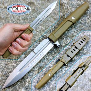 ExtremaRatio - Requiem HCS - tactical knife