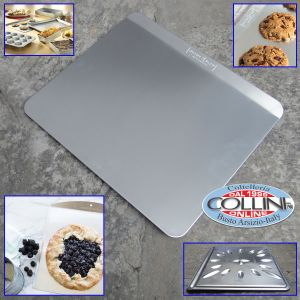 Nordic Ware -  Insulated Cookie Slider Sheet