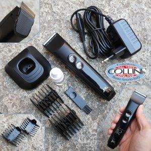 JRL - beard trimmer - FreshFade 1050 Cordless - hair clipper