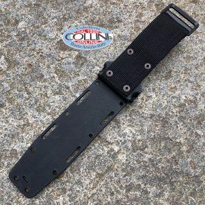 Ka-Bar - Black Fighting Knife - 02-1214 - coltello