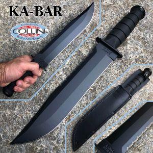 Ka-Bar - Coltello Big Brother - KB2211 - coltelli