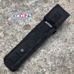 Leatherman - Fodero MOLLE Black XL - LE930371 - Accessori