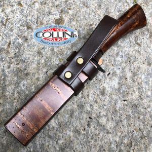 Kanetsune - Sakura 12cm. - KB201 coltelli