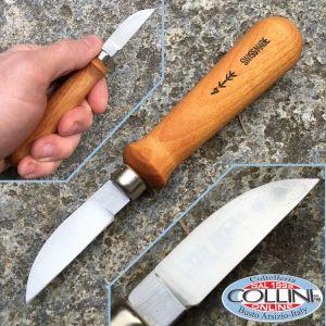 Pfeil - coltello da intaglio Kerb 4