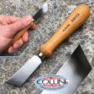 Pfeil - coltello da intaglio Kerb 8