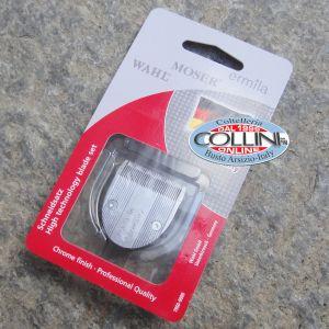 Moser - Wahl - Testina di ricambio per SuperTrimmer - KM 1590-7000 - accessori tosatrice