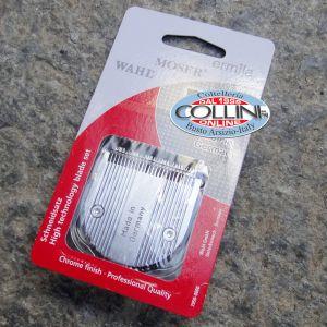 Moser - Testina di ricambio per Li-Pro 1884 - KM 1884-7040 - accessori tosatrice