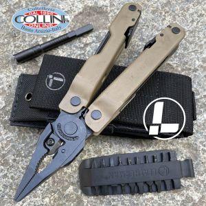 Leatherman - Super Tool 300M - pinza multiuso