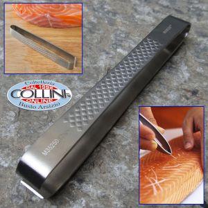 Mercer Culinary - Fish bone tweezers
