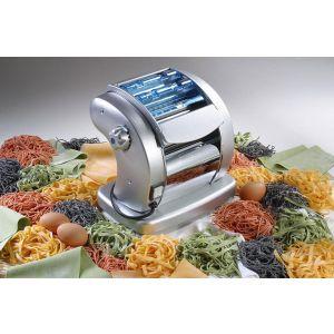 Imperia - Pasta Machine Imperia Pasta Presto - Electrical (Articles home)