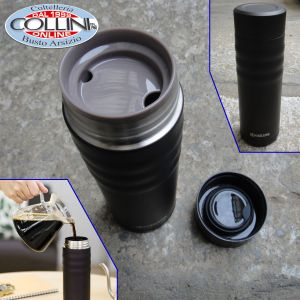 Kyocera - Travel Mug 0,35l