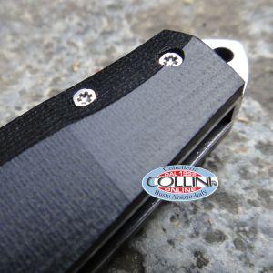 Mcusta - Gentleman Folder Damasco Japan - MC-0054D - coltello