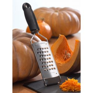 Microplane - Grater Extra Coarse - Gourmet Series