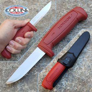 MoraKniv - Basic knife - Mora of Sweden - 511 - knife