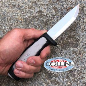 Ahti Finland - Metsa 95 - coltello