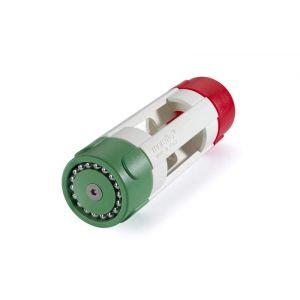 Moretto - Corkscrew Made in Italy 2