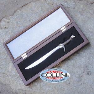 The Hobbit - Sting miniatura apri lettere - prodotto ufficiale