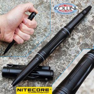 Benchmade - Tactical Pen - Alluminium - 1100-2 penna tattica