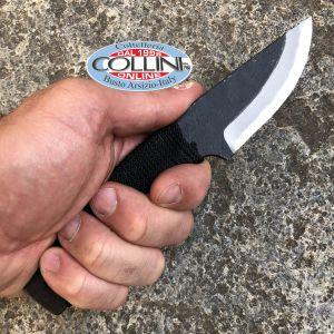 Takefu Village -  Bunka knife - Aogami 3-layered steel - 16,5 cm - artigianale giapponese
