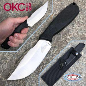 CRKT - Hammond Advincula FE9 - Training Knife - 2210T