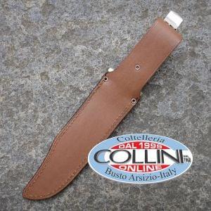Linder - Crocodile Hunter - 203625 coltello