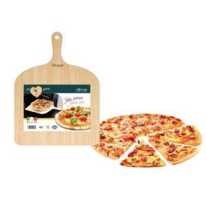 Made in Italy - Pepita piastra da forno - cucina