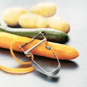 Victorinox - Archetto inox pela verdura - articolo cucina