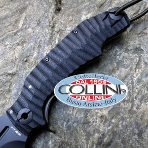 Pohl Force - Foxtrott Two Outdoor 1038 - Coltello