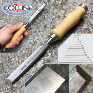 Pfeil - Scalpello da banco Z1 - utensile per legno