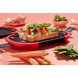Lékué - Microwave Grill