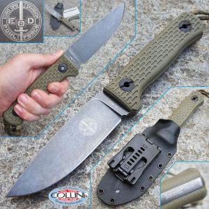 Pohl Force - Kilo One Outdoor - 2031 - coltello