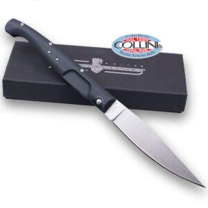 ExtremaRatio - Resolza Stone Washed - coltello