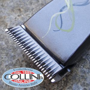 Heiniger Saphir Cord 35W