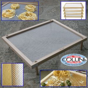 Made in Italy - Seccatutto - Essiccatore (articoli casa)
