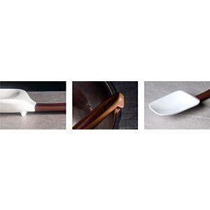 Pavoni - Spoon - Spoon Pro Series - silicone