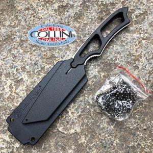 Remington - Elite Hunter Series knife I - OWC 19735 coltello