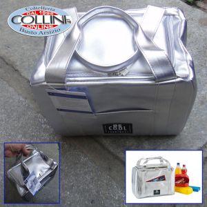 Be Cool - Borsa termica grande -Tortenbox - T538