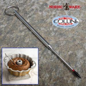 Nordic Ware - Termometro da cucina per torte