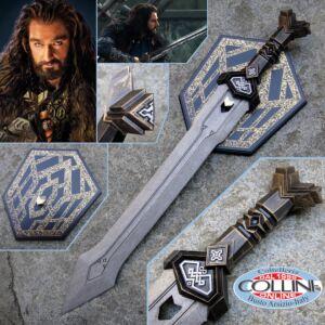 Lo Hobbit  - Thorin's Dwarven Sword