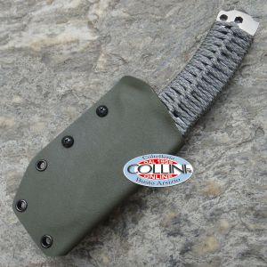 MedFord Knives - TSP Tactical Spear coltelli
