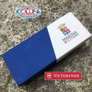 Victorinox - Classic Limited Edition 2013 - Chocolate - V-0.6223.842
