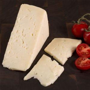 Victorinox - Coltello a ginocchio da burro e formaggio molli con manico fibrox